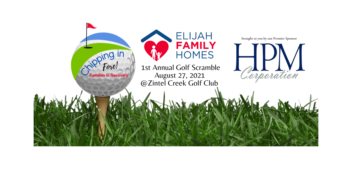 Chipping in Fore Families in Recovery